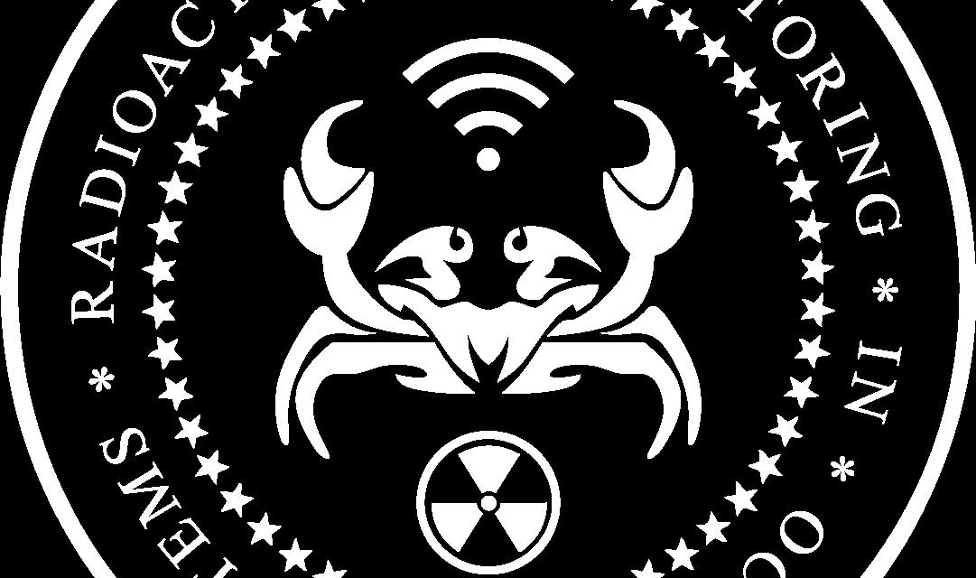 https://ramones-project.eu/wp-content/uploads/2021/02/ramones-logo-shield-white-1081x640.png