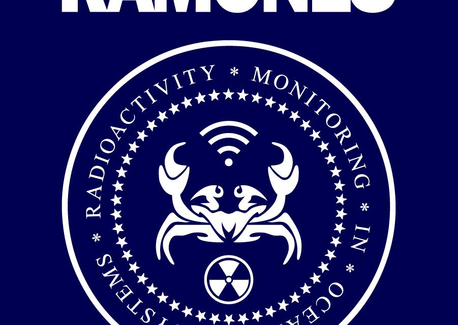 https://ramones-project.eu/wp-content/uploads/2021/03/ramones-logo-dark-blue-901x640.png