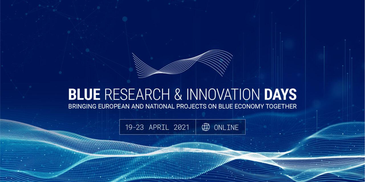 https://ramones-project.eu/wp-content/uploads/2021/04/BRID_Heroimage-1280x640.jpg